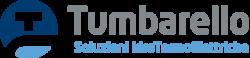 Logo_tumbarello