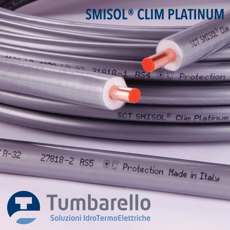 Tumbarello-SMISOL®-Clim-Platinum