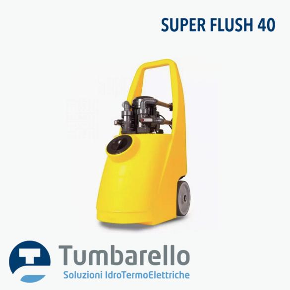 Tumbarello-Super-Flush-40