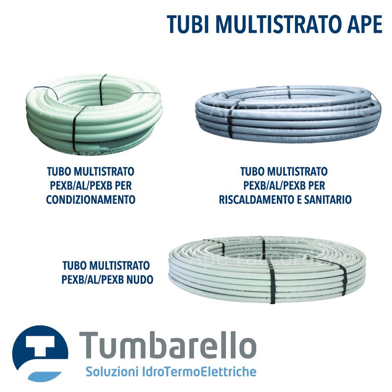 Tumbarello-TUBO-MULTISTRATO