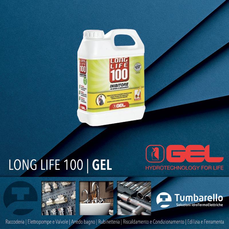 Tumbarello-long-life-100-gel