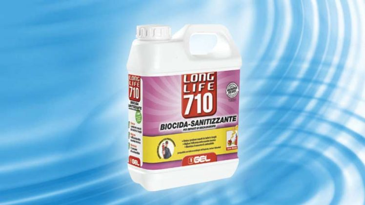 long-life-710