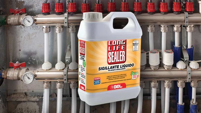 long-life-sealer
